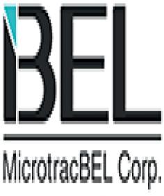 microtrac-bel